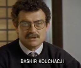 Bashir kouchacji.jpg