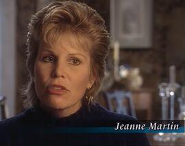 Jeanne Martin.jpg
