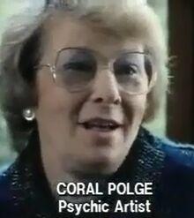 Coral polge.jpg