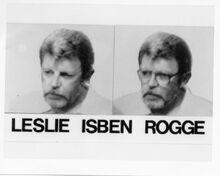 FBI-430-LeslieIsbenRogge.jpg
