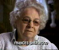 Frances sherwood.jpg