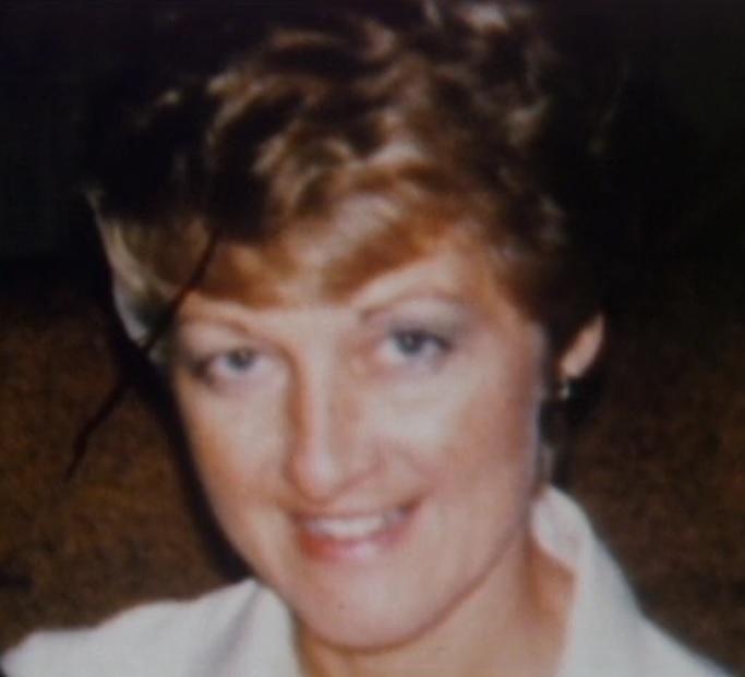 Diane Brodbeck