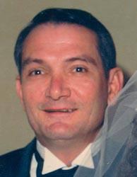 A. J. Breaux