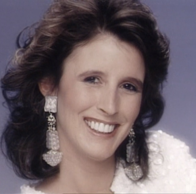 Carolyn Killaby