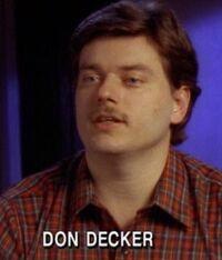 Don decker1.jpg