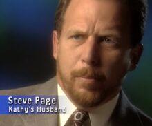 Steve page1.jpg