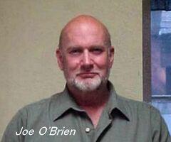 Joe OBrien..jpg