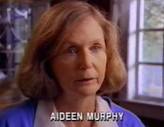 Aideen murphy.jpg
