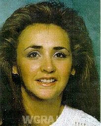 Jeanette Federico