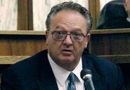 John martorano