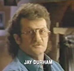 Jay durham.jpg
