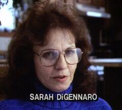 Sarah digennaro.jpg