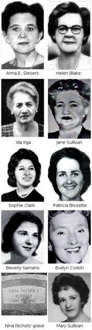 248px-Boston Strangler's Victims.jpg
