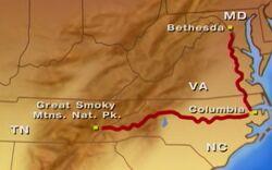 Bishop route.jpg