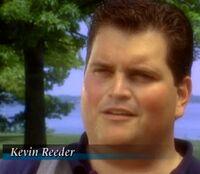 Kevin Reeder.jpg