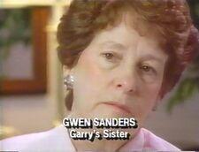 Gwen Sanders.jpg