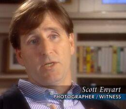 Scott enyart.jpg
