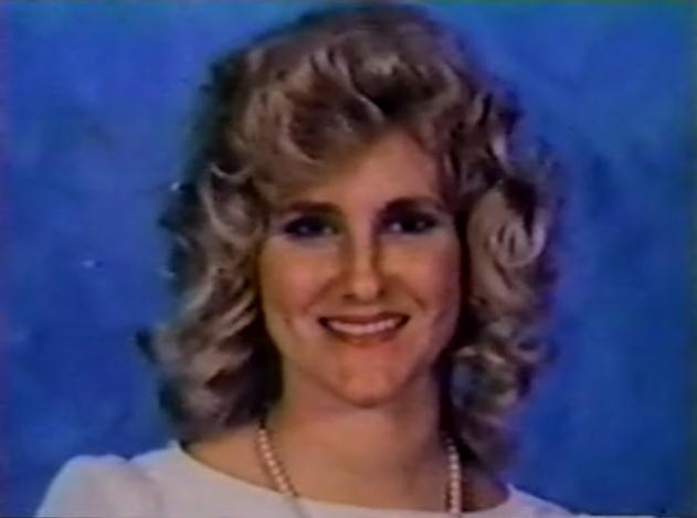 Wanda Jean Mays