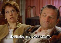 Barbara and john licata.jpg