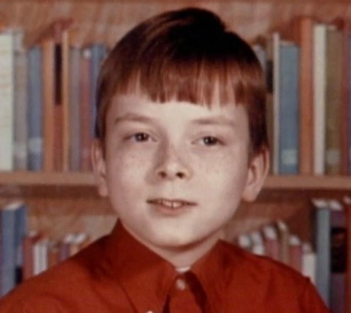 Eugene Kvet