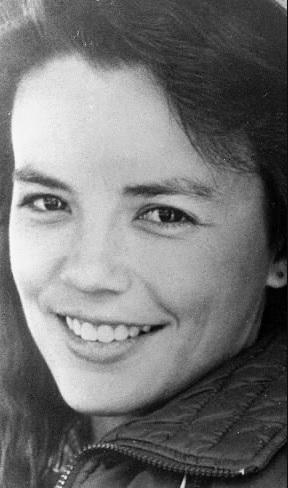 Julie Weflen