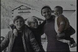 Bishop family.jpg