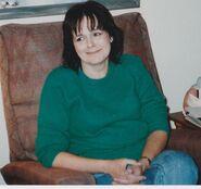 Janice Wilhelm
