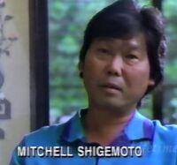 Mitchell Shigemoto.jpg