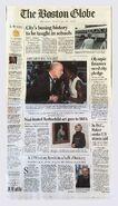 Boston Globe-full-sharp