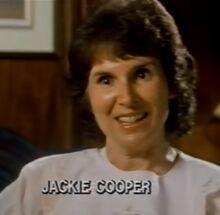 Jackie cooper.jpg