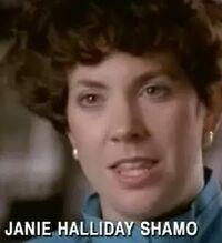 Janie halliday angels.jpg