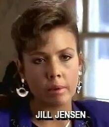 Jill jensen.jpg