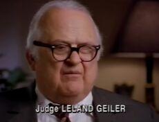 Judge leland geiler.jpg