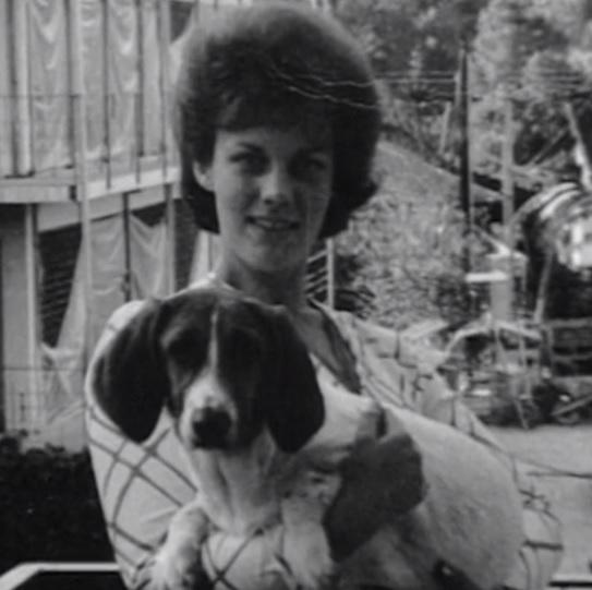 Marilyn Hahnlein
