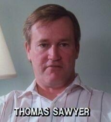 Thomas sawyer.jpg