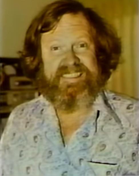 Elmer Locker Jr.