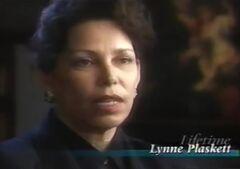 Lynne plaskett.jpg