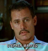 Stephen marfeo.jpg