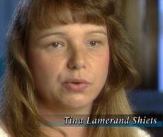 Tina shiets1.jpg