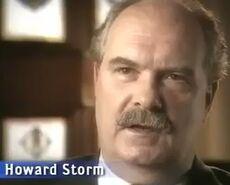 Howard storm.jpg
