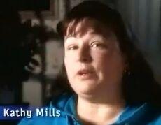 Kathy mills.jpg