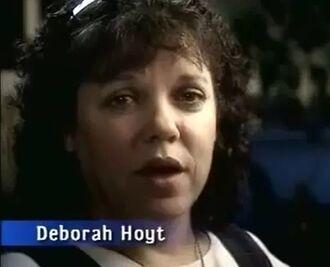 Deborah hoyt.jpg