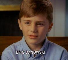 Eric danowski.jpg