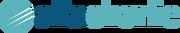 Alfacharly logo.png