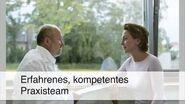Intensivpflegedienste Ambulante Pflegedienste in Essen, Ruhr