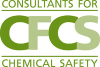 CFCS Logo.jpg