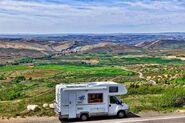 Camping-weltweit