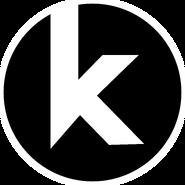 Kristallkontor-logo