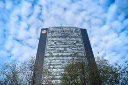Arag-tower.jpg