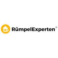 RuempelExperten